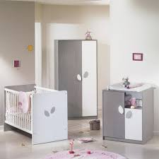images chambre bebe complete occasion pas cher tendance gnial