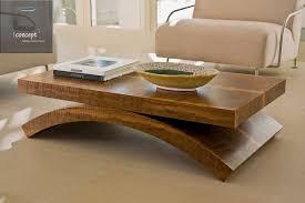 Center Table For Living Room Living Room Living Room Center Table Ideas For Beautiful Tables