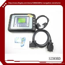2017 latest version v46 02 silica sbb key programmer sbb key