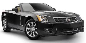 cadillac xlr cost cadillac xlr convertible price specs review pics mileage in india