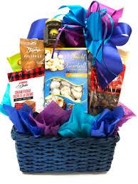 rosh hashanah gifts rosh hashanah gift baskets toronto geri s gift baskets