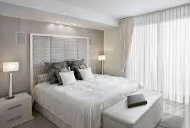 wohnidee schlafzimmer schöne wohnideen schlafzimmer amocasio