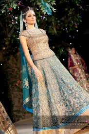 engagement lengha 8 best engagement lengha images on indian clothes