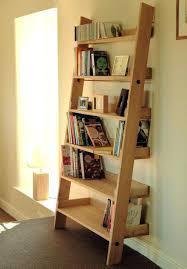 bookcase ladder bookcase oak uk corner ladder bookcase oak