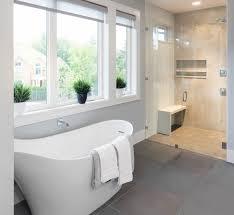 ideas designer bathrooms intended for glorious bathroom spa