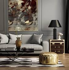 New Interior Design Trends Need A Crush Interior Design Trends 2016 Wall Prints