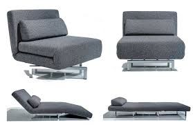 Twin Sleeper Sofa Chair by Sleeper Chairs And Sofas Tourdecarroll Com