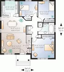 home floorplans beautiful starter home floor plans home plans design