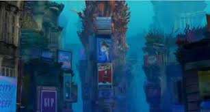dreamworks review shark tale u2013 animatedkid