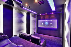 house craighall home cinema interiors
