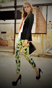 97 best women u0027s apparel from china images on pinterest fashion