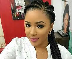 hair salon weaves african hair braiding atlanta ga