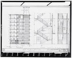 chrysler building floor plans 28 images icon of the 59 best edificio chrysller images on pinterest chrysler building