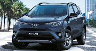 ww toyota motors com toyota rav4 starting a trend