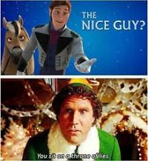 Frozen Movie Memes - remember the last time we did a movie together movies