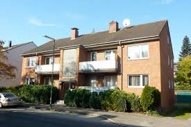 Mehrfamilienhaus Referenzen U2013 Welling Immobilien Beratung
