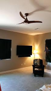 hton bay ceiling fan remote replacement hton bay larson ceiling fan best ceiling 2018