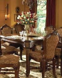 Aico Living Room Sets Dining Chairs Aico Counter Height Dining Table Court Ai