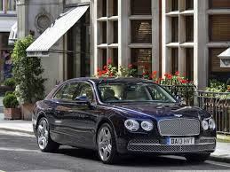 bentley bentley this is the shocking difference between bugatti and bentley owners