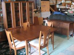 Second Hand Furniture Online Melbourne Why Buy A Big Old Piece Of Furniture Outlet Stores Antiques For
