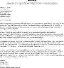 Pharmacist Skills Resume Pharmacist Resume Cover Letter Resume Ideas