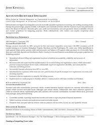 grocery clerk resume objective statement exles stock clerk resume exles warehouse sle retail exle