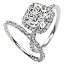 harry winston the one ring what goes into a harry winston engagement ring inquirer lifestyle
