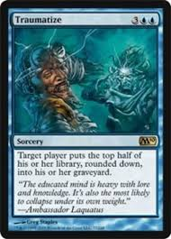 black friday return target 85 best magic images on pinterest magic cards card games and