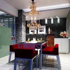 compare prices on dining room ideas online shopping buy low price