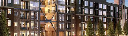 one bedroom apartments denver cheap one bedroom denver one bedroom apartments playmaxlgc com