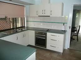 modern u shaped kitchen designs kitchen small u shaped kitchen layout designs layouts modern
