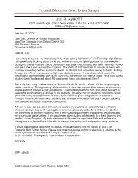 police administration sample resume nardellidesigncom advertising
