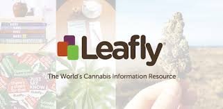 wedding cake leafly leafly marijuana reviews apps on play