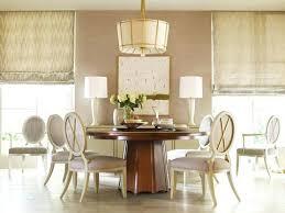craigslist dining room set dining table baker dining room set rs table ebay craigslist