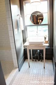 southern living bathroom ideas feature friday southern living idea house in senoia ga window
