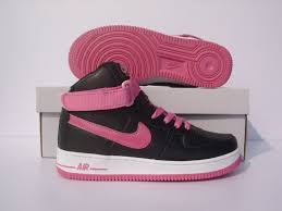 nike si e social sneaker nike nike 1 high rosa schwarz air max shop günstige