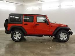 jeep wrangler rubicon colors 2014 jeep wrangler unlimited exterior colors available jeep
