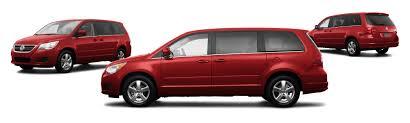 volkswagen minivan routan 2009 volkswagen routan sel carb 4dr mini van research groovecar