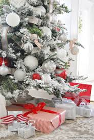 christmas classy clutter tips for a beautiful tree idolza