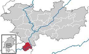 Bad Vilbeler Anzeiger Bad Vilbel U2013 Wikipedia