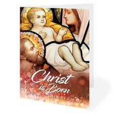 christmas cards u2013 diocesan