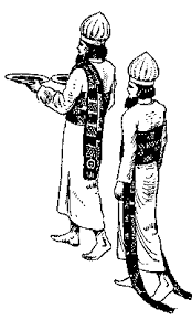 high priest garments the priestly garments bible history online
