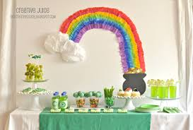 st patrick u0027s day dessert tables buffets candystore com