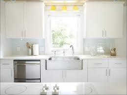kitchen mirrored subway tiles 2x4 white subway tile herringbone full size of kitchen mirrored subway tiles 2x4 white subway tile herringbone subway tile backsplash