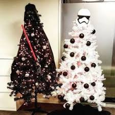 wars christmas decorations 40 geeky decorations for the christmas starwars wreaths