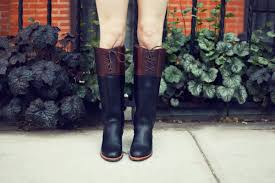 dirty riding boots i don u0027t remember us falling in love jag lever i live