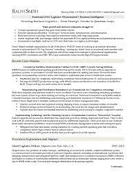 executive resume design purchasing executive resume exles templates procurement sle