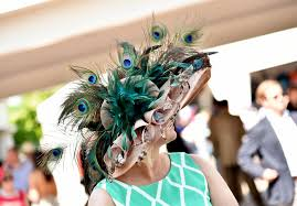 Kentucky travel cooler images Hair accessories to wear to the kentucky derby jpg