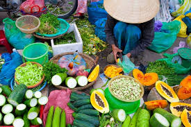 the edible the nature of crops why do we eat so few of the edible plants