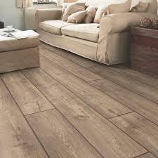 Inexpensive Flooring Ideas Digital Breathtaking Living Room Laminate Flooring Ideas